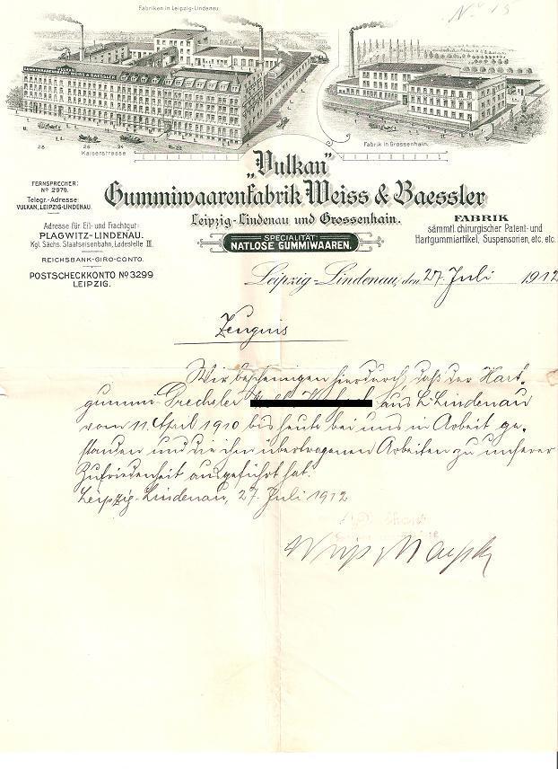 Arbeitsrecht Mannheim : Rechtsanwalt Christian Sehn : Sozialrecht ...